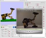 Quicktimeplayerscreensnapz007