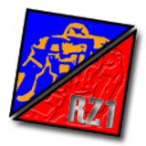 Rz1bicon04