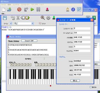 Finderscreensnapz006