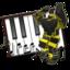 Icn_rz1music2_128