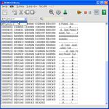 Parallels_desktopscreensnapz016
