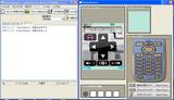 Parallels_desktopscreensnapz001