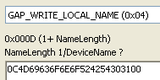 Parallels_desktopscreensnapz023