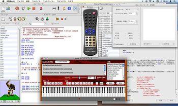 Rz1basicscreensnapz0182