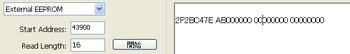 Parallels_desktopscreensnapz119