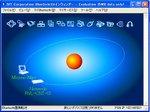 Parallels_desktopscreensnapz134
