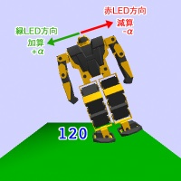 Rz1actionscreensnapz002x