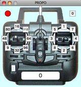 Rz1controller_rcscreensnapz001