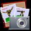 Icon01_128