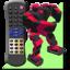 Icon01_128_2