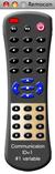 Rz1controller_irscreensnapz001_3