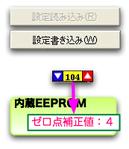Omnigraffle_proscreensnapz013