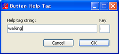 Parallels_desktopscreensnapz056