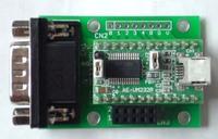 Dsc00281x