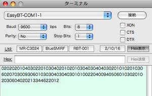 Rz1terminalscreensnapz001