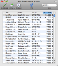 Appstoreexpensemonitorscreensnapz_3