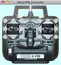 Zebra4fm_controllerscreensnapz001