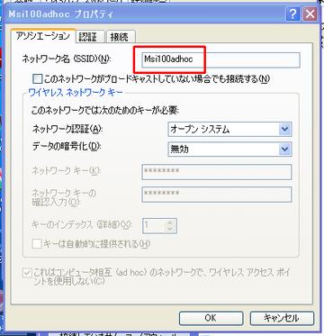 04netname