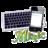 Icn_remotekey_mimic_128