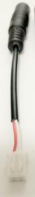 20111126072211