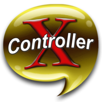 Xcontroller34
