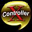 Icn_xcontroller_128_2