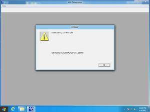 Parallels_desktopscreensnapz013