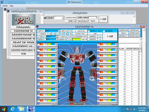 Parallels_desktopscreensnapz014