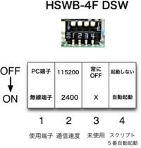 Hswb4f_dsw_2