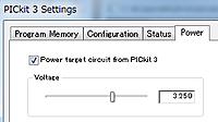 Parallels_desktopscreensnapz015