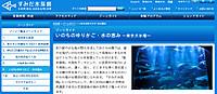 Firefoxscreensnapz007