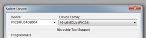 Parallels_desktopscreensnapz044