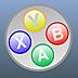 Icon_ipad2x_2