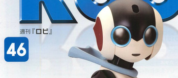 Screensnapz103