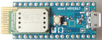 Mbed_hrm1017_front