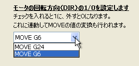 Parallels_desktopscreensnapz033