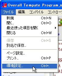 Parallels_desktopscreensnapz046