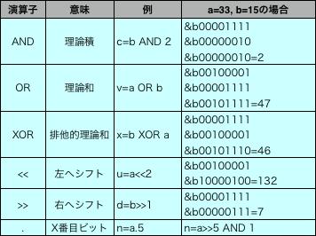 Pagesscreensnapz013