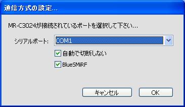 Finderscreensnapz010