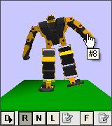 Parallels_desktopscreensnapz024
