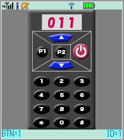 Parallels_desktopscreensnapz011