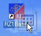 Parallels_desktopscreensnapz042