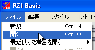 Parallels_desktopscreensnapz045