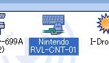 Parallels_desktopscreensnapz079