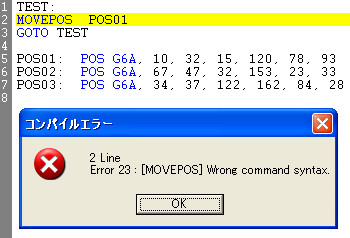 Parallels_desktopscreensnapz121
