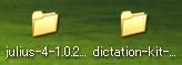 Parallels_desktopscreensnapz123
