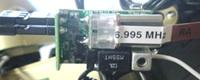 Dsc10450