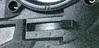 Dsc10456