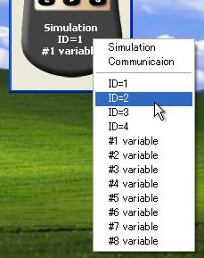Parallels_desktopscreensnapz025