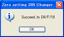 Parallels_desktopscreensnapz041